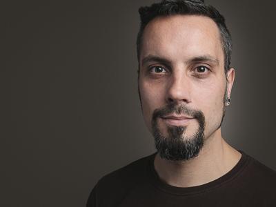 Portrait und Reportage Fotograf Manuel Wiemann von M-Wiemann photography